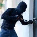 7 inbraken in 1 nacht – Utrechtse slotenmakers hebben het druk hiermee