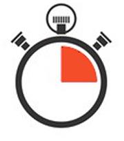 15 minuten corona zelftest
